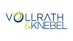 Physiotherapie Vollrath & Knebel in Simmern